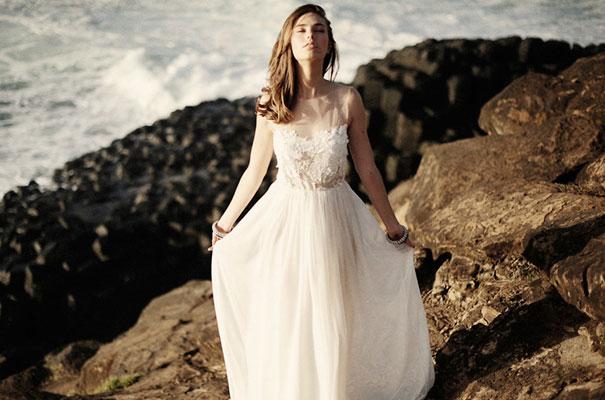 grace-loves-lace-bridal-gown-wedding-dress-boho-whimsical-romantic-inspiration-australian-budget8