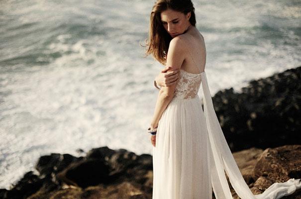 grace-loves-lace-bridal-gown-wedding-dress-boho-whimsical-romantic-inspiration-australian-budget9