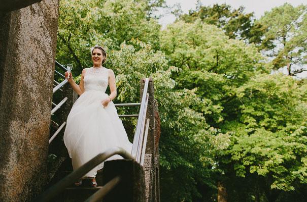 backyard wedding hire melbourne specs price release date redesign