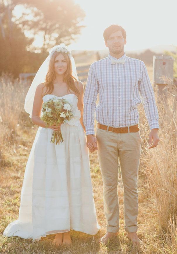 NZ-ru-de-seine-wedding-dress-whimsical-romantic-country-bride2