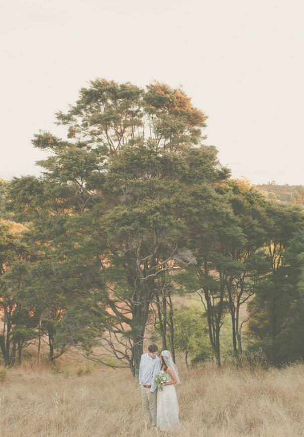 NZ-ru-de-seine-wedding-dress-whimsical-romantic-country-bride23