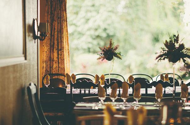 black-wedding-dress-sequins-backyard-outdoor-elegant-garden-inspiration11