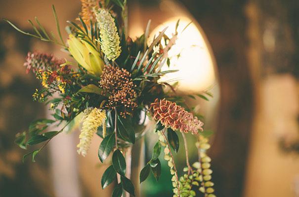black-wedding-dress-sequins-backyard-outdoor-elegant-garden-inspiration12