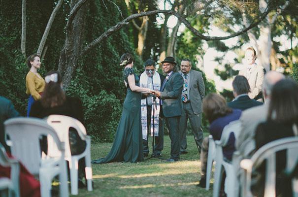 black-wedding-dress-sequins-backyard-outdoor-elegant-garden-inspiration18