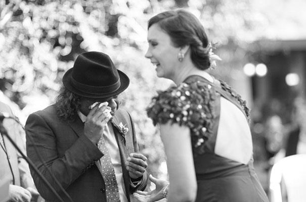 black-wedding-dress-sequins-backyard-outdoor-elegant-garden-inspiration20