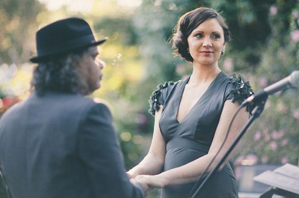 black-wedding-dress-sequins-backyard-outdoor-elegant-garden-inspiration25