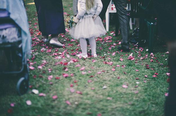 black-wedding-dress-sequins-backyard-outdoor-elegant-garden-inspiration31