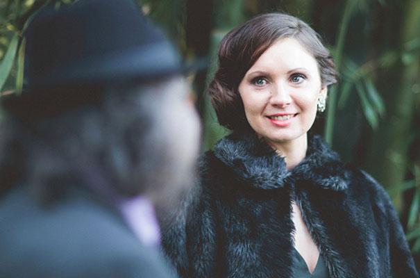 black-wedding-dress-sequins-backyard-outdoor-elegant-garden-inspiration38