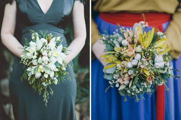 black-wedding-dress-sequins-backyard-outdoor-elegant-garden-inspiration40