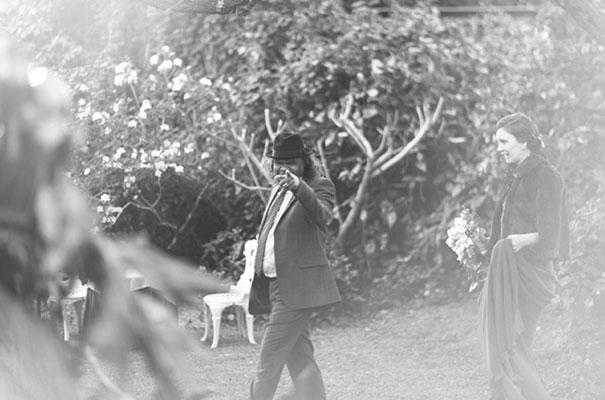 black-wedding-dress-sequins-backyard-outdoor-elegant-garden-inspiration42