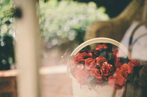 black-wedding-dress-sequins-backyard-outdoor-elegant-garden-inspiration7