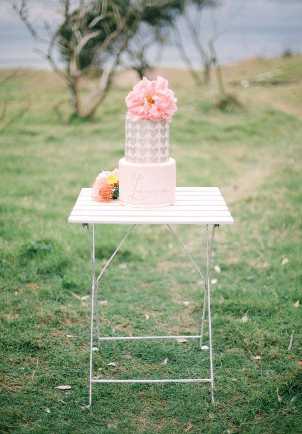 byron-bay-bridal-showcase-woodys-vintage-car-hire-wedding-transport-kombi11