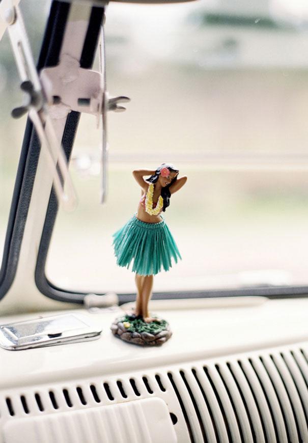 byron-bay-bridal-showcase-woodys-vintage-car-hire-wedding-transport-kombi3