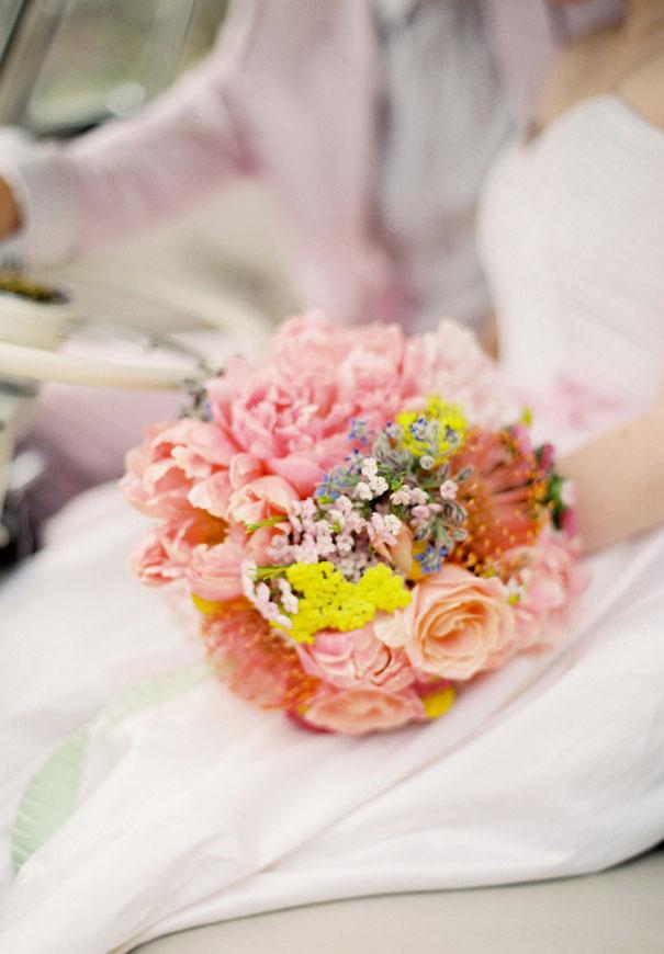 byron-bay-bridal-showcase-woodys-vintage-car-hire-wedding-transport-kombi5