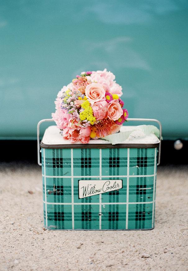 byron-bay-bridal-showcase-woodys-vintage-car-hire-wedding-transport-kombi7