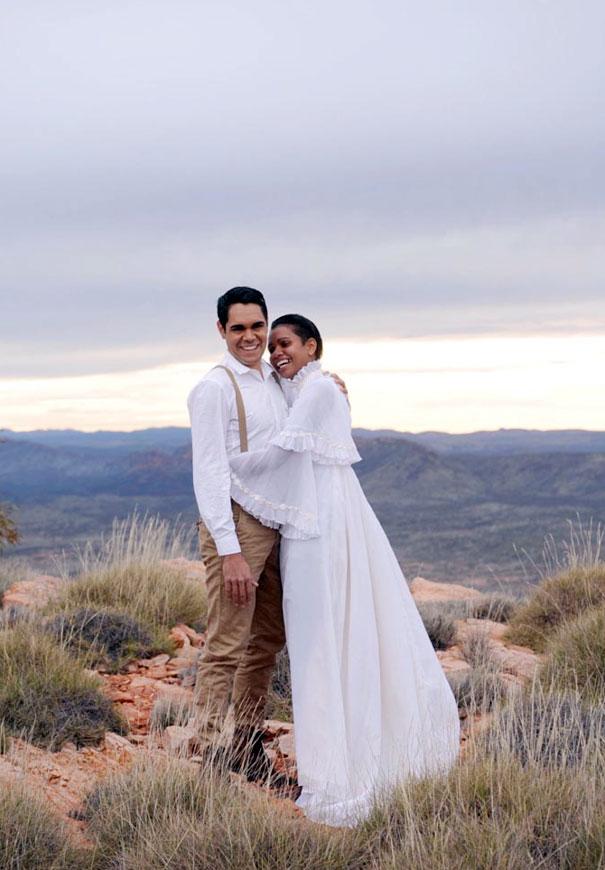 Weddings Dresses Online Australia 33