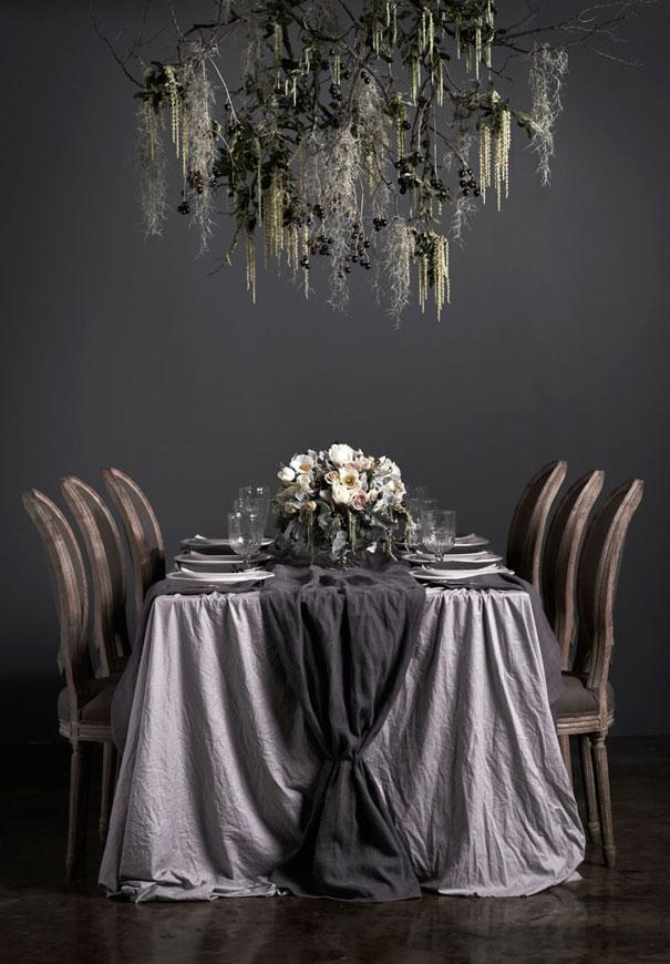 dress-gown-amanda-garrett-the-bridal-atelier-geelong-melbourne-wedding-bride