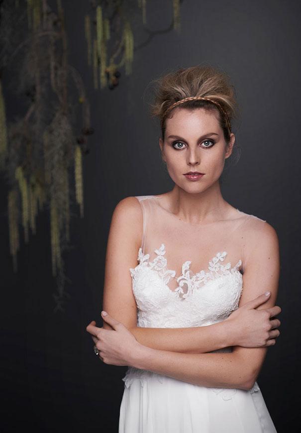 dress-gown-amanda-garrett-the-bridal-atelier-geelong-melbourne-wedding-bride10