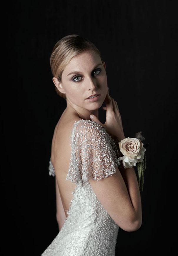 dress-gown-amanda-garrett-the-bridal-atelier-geelong-melbourne-wedding-bride11