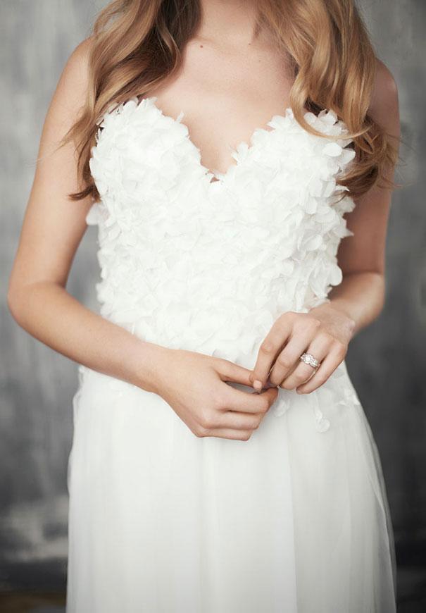 dress-gown-amanda-garrett-the-bridal-atelier-geelong-melbourne-wedding-bride12