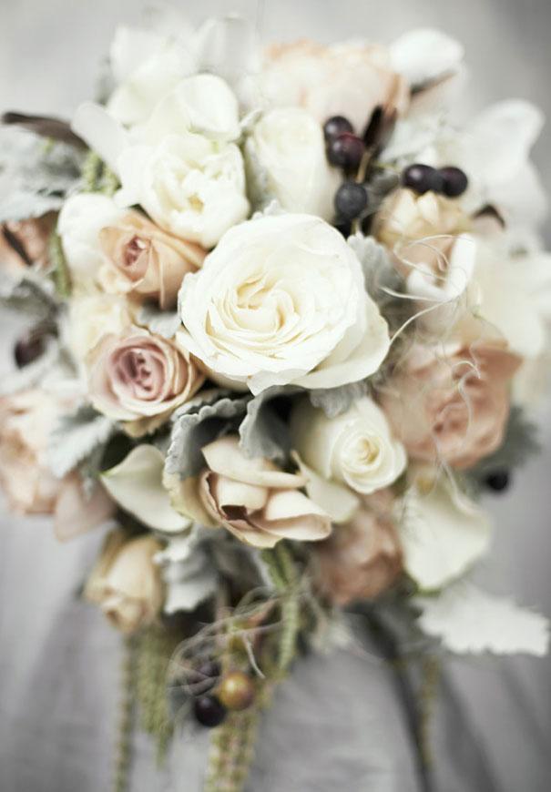 dress-gown-amanda-garrett-the-bridal-atelier-geelong-melbourne-wedding-bride13