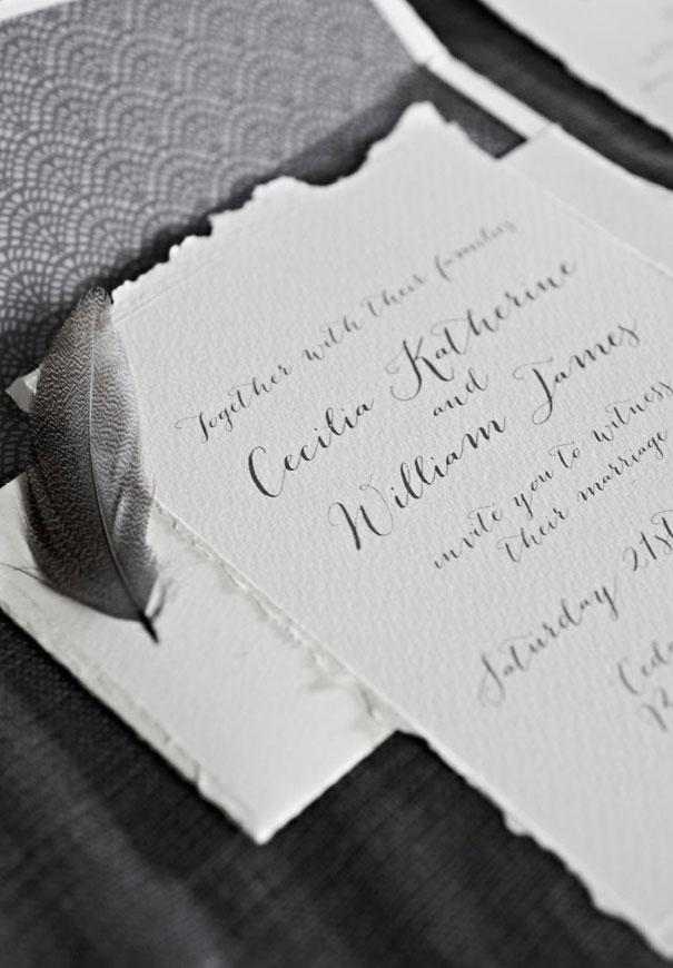 dress-gown-amanda-garrett-the-bridal-atelier-geelong-melbourne-wedding-bride2