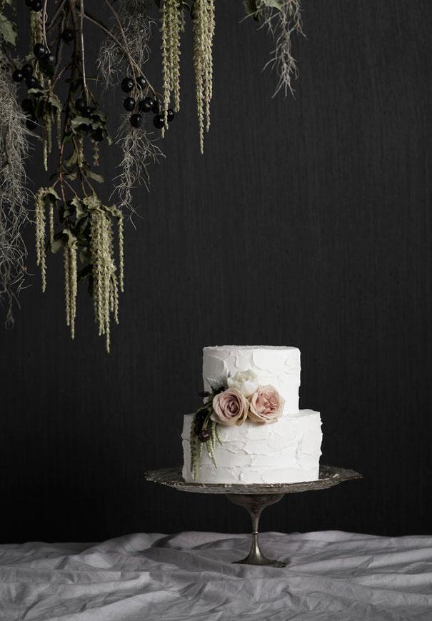dress-gown-amanda-garrett-the-bridal-atelier-geelong-melbourne-wedding-bride3
