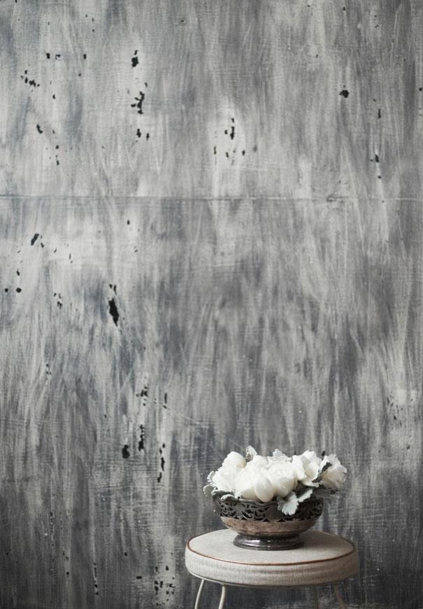 dress-gown-amanda-garrett-the-bridal-atelier-geelong-melbourne-wedding-bride4
