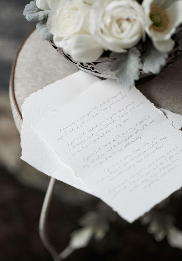 dress-gown-amanda-garrett-the-bridal-atelier-geelong-melbourne-wedding-bride5