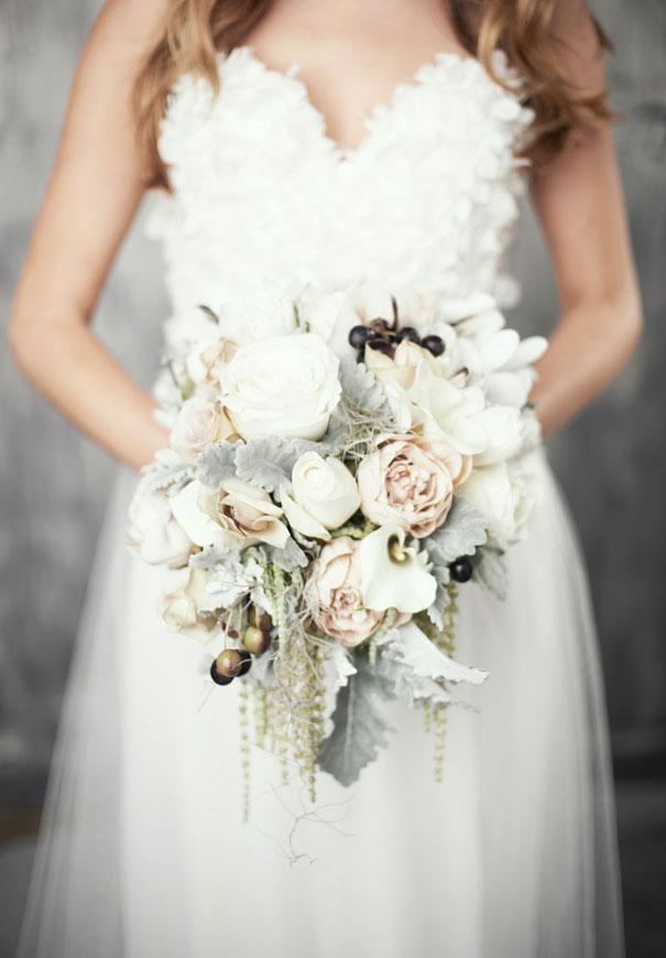 dress-gown-amanda-garrett-the-bridal-atelier-geelong-melbourne-wedding-bride8