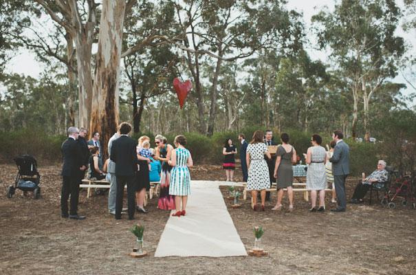 loz-shock-tee-pee-country-wedding-DIY-rock-n-roll-bride27