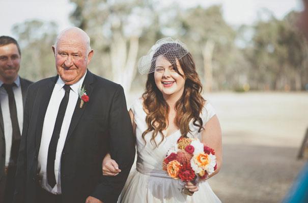 loz-shock-tee-pee-country-wedding-DIY-rock-n-roll-bride30
