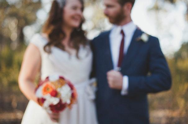 loz-shock-tee-pee-country-wedding-DIY-rock-n-roll-bride44