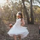 loz-shock-tee-pee-country-wedding-DIY-rock-n-roll-bride50