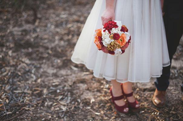 loz-shock-tee-pee-country-wedding-DIY-rock-n-roll-bride52