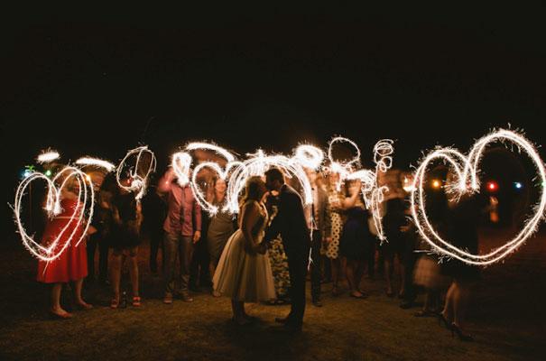 loz-shock-tee-pee-country-wedding-DIY-rock-n-roll-bride76
