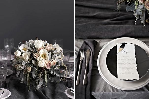 nikole-ramsay-amanda-garrett-the-bridal-atelier-geelong-melbourne-wedding-bride2