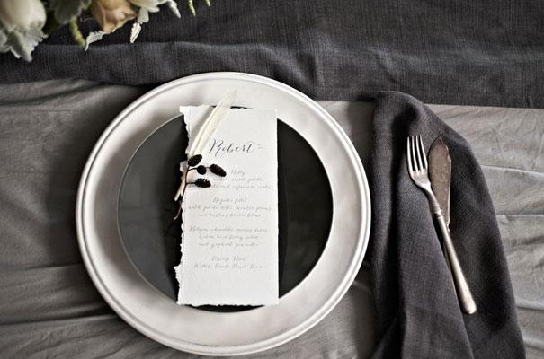 nikole-ramsay-amanda-garrett-the-bridal-atelier-geelong-melbourne-wedding-bride3