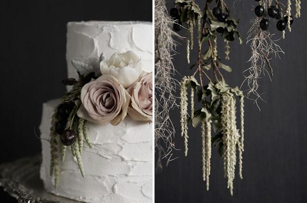 nikole-ramsay-amanda-garrett-the-bridal-atelier-geelong-melbourne-wedding-bride5