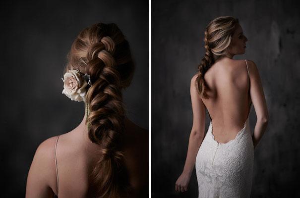 nikole-ramsay-amanda-garrett-the-bridal-atelier-geelong-melbourne-wedding-bride7
