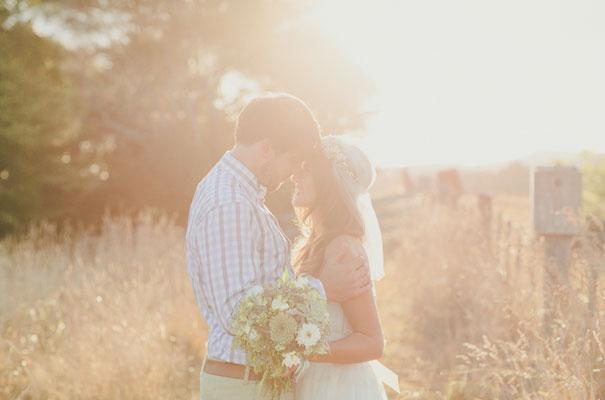 ru-de-seine-boho-wedding-dress-whimsical-romantic-country-bride