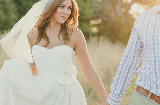 ru-de-seine-boho-wedding-dress-whimsical-romantic-country-bride12