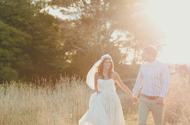 ru-de-seine-boho-wedding-dress-whimsical-romantic-country-bride13