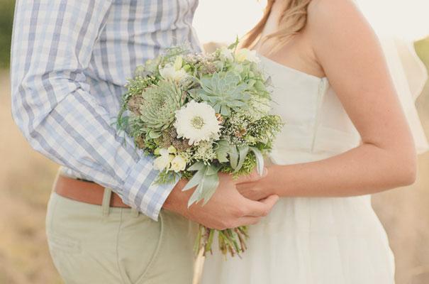 ru-de-seine-boho-wedding-dress-whimsical-romantic-country-bride2