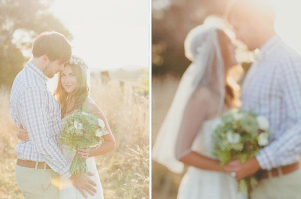 ru-de-seine-boho-wedding-dress-whimsical-romantic-country-bride3