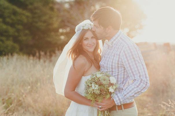 ru-de-seine-boho-wedding-dress-whimsical-romantic-country-bride4