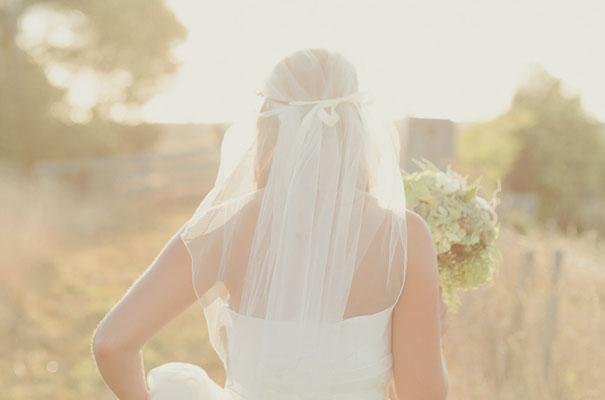 ru-de-seine-boho-wedding-dress-whimsical-romantic-country-bride5