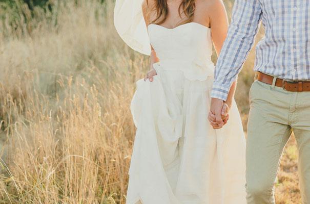 ru-de-seine-boho-wedding-dress-whimsical-romantic-country-bride6