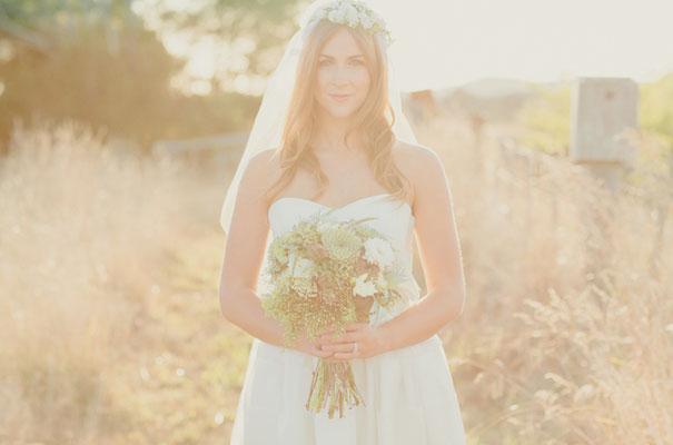 ru-de-seine-boho-wedding-dress-whimsical-romantic-country-bride8