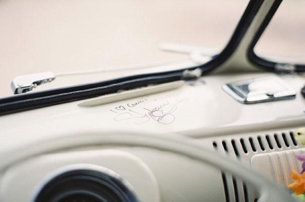woodys-vintage-car-hire-wedding-transport-kombi2